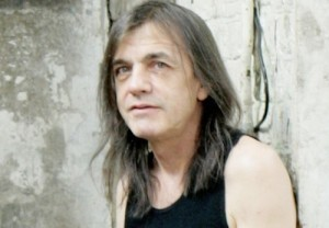 rp_malcolm_young2008.jpg