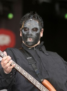 ***FILE PHOTOS*** Paul Grey Dead At 38 (USA ONLY)