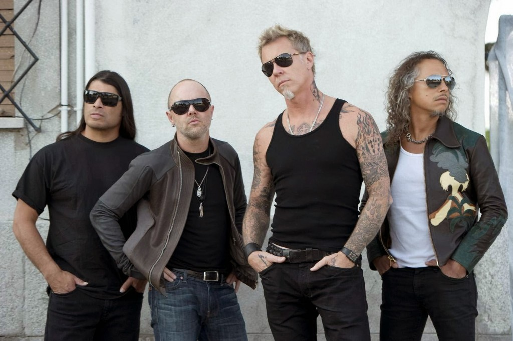 metallica-last-photos-from-2014