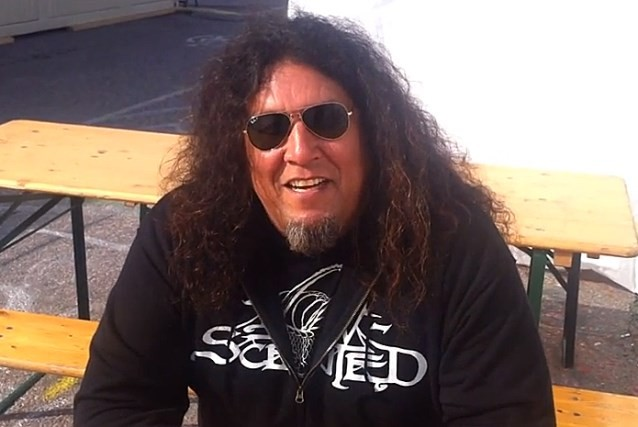Testament-Chuck-Billy-04