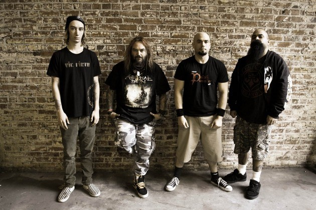 Soulfly20133