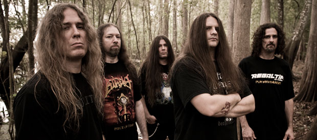cannibal-corpse-2012