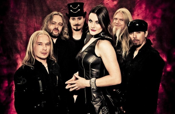 Nightwish-image-nightwish-36385766-610-400