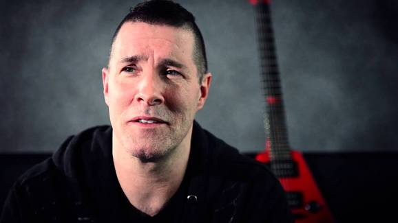 jeff-waters-interview-pic-1