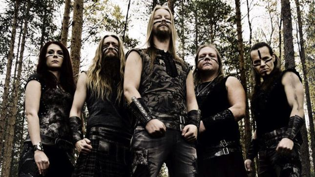 ensiferum-one-man-army-album-artwork-revealed
