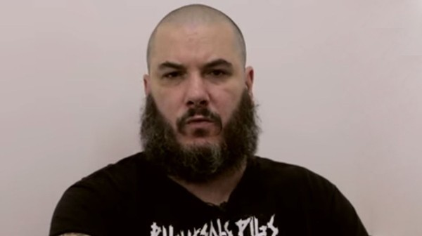 phil-anselmo-the-chances-of-a-pantera-reunion-are-interesting_banner
