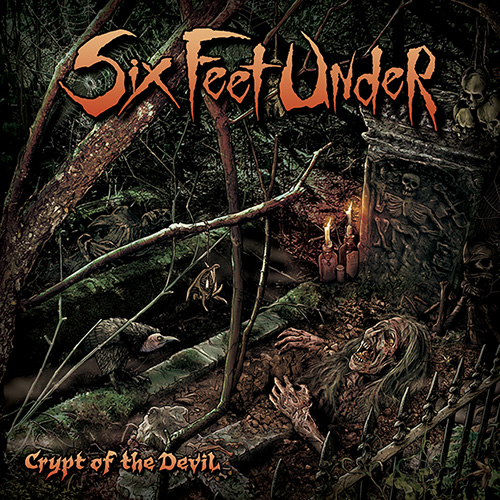 SixFeetUnder-CryptOfTheDevil