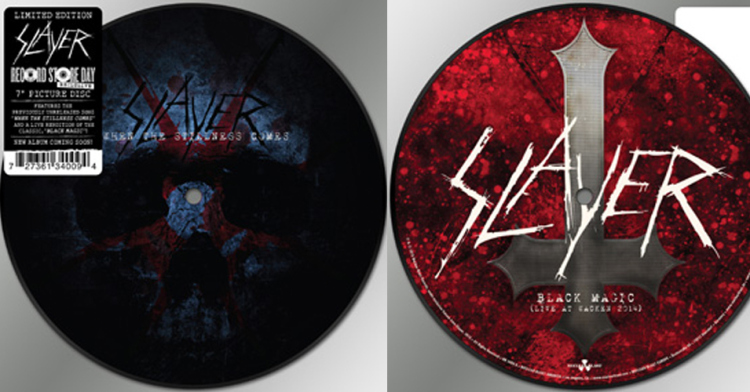 new-Slayer-record-store-day