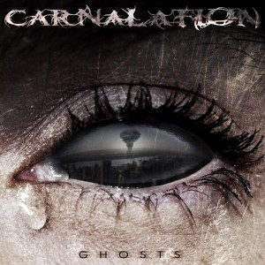Carnalation-Ghosts-cover640