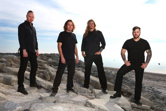 cattle-decapitation-2015