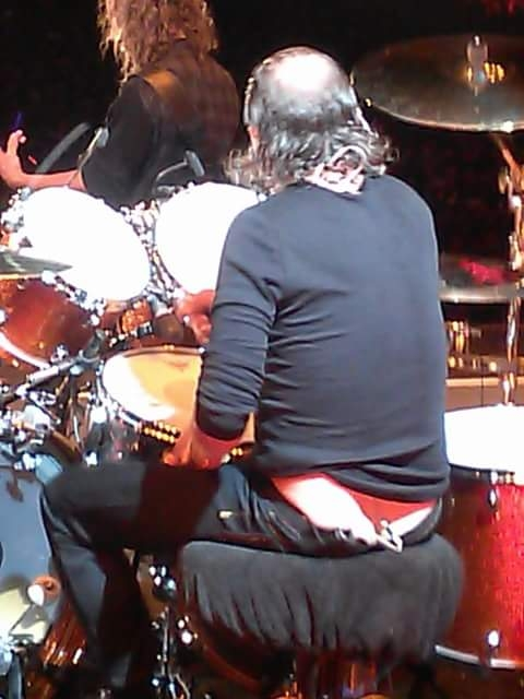 lars-ulrich-in-a-thong