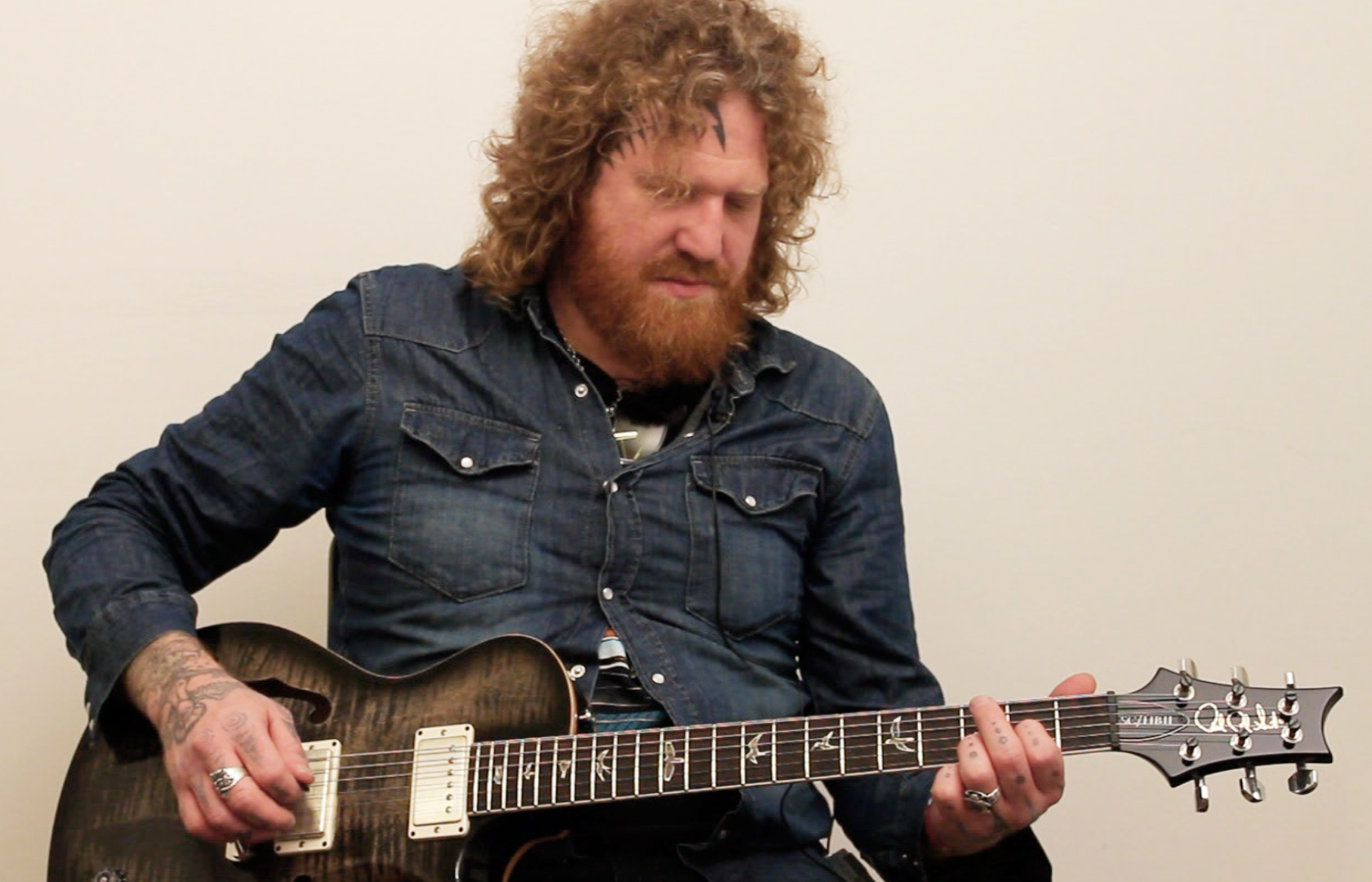 brent-hinds-4
