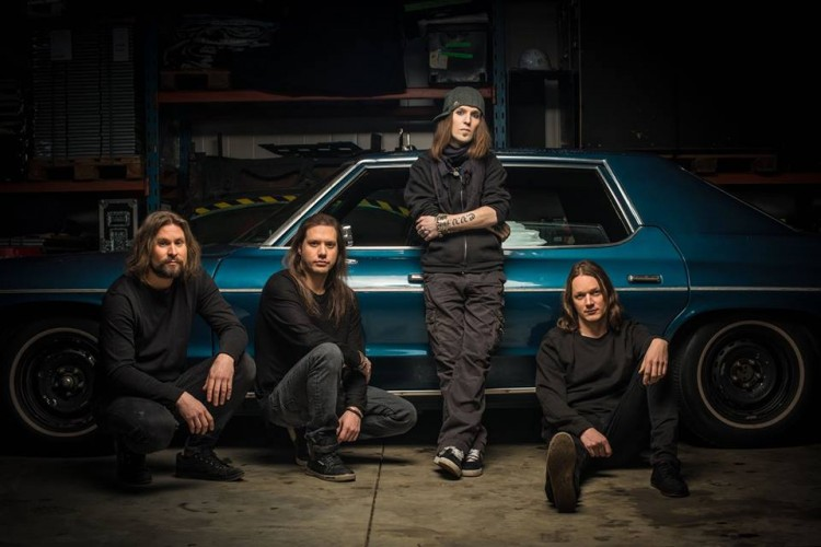 childrenofbodom2015promo