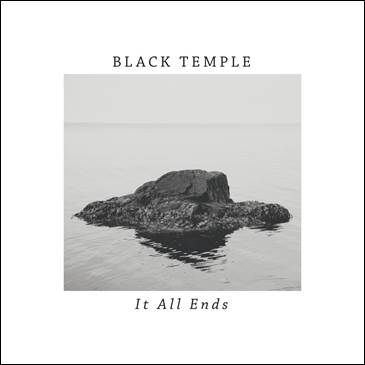 blacktemple-itallends