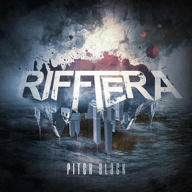 rifftera-cover