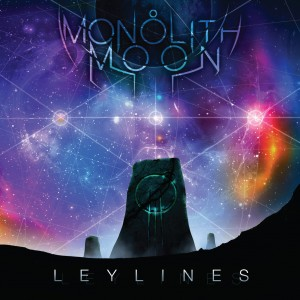 CAPA_MM_LEYLINES