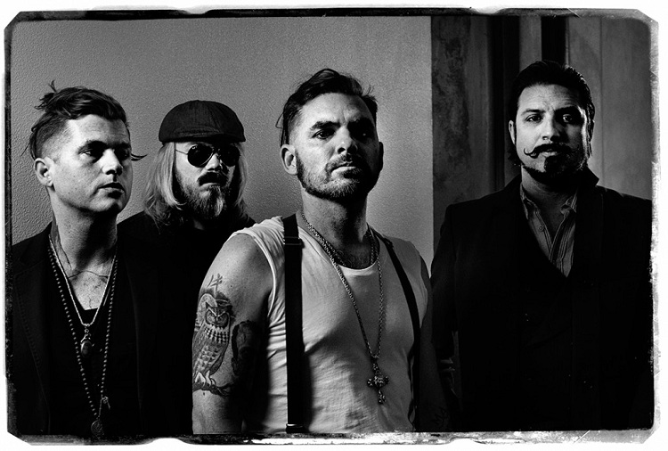 rivalsons-promo