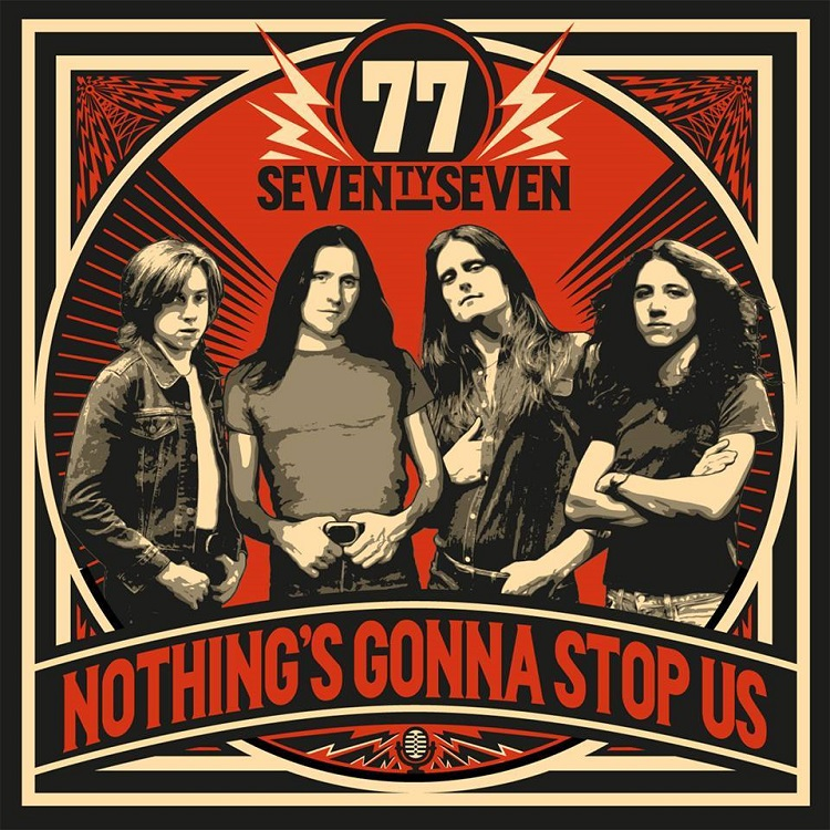 77cover
