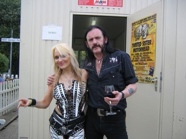 Doro-with-Lemme