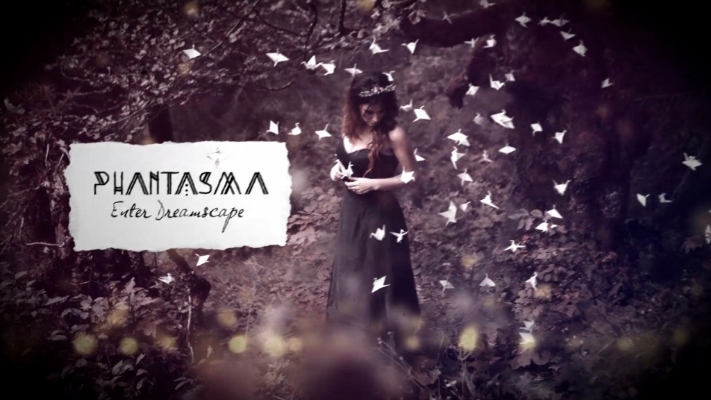phantasma-enter-lyric-video