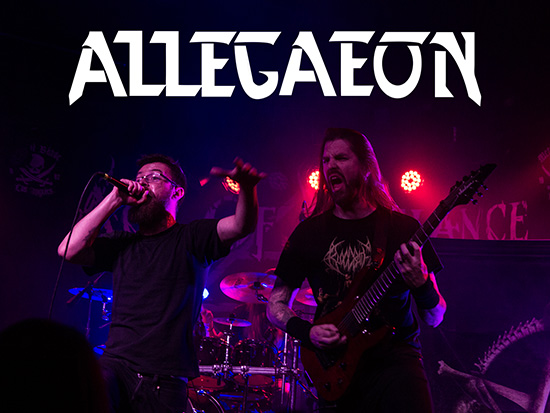allegaeon-riley