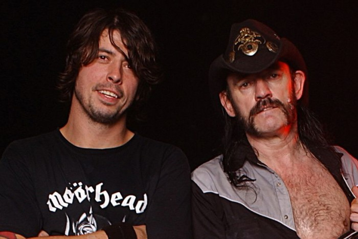 probot-photo-session-featuring-dave-grohl-lemmy-wino