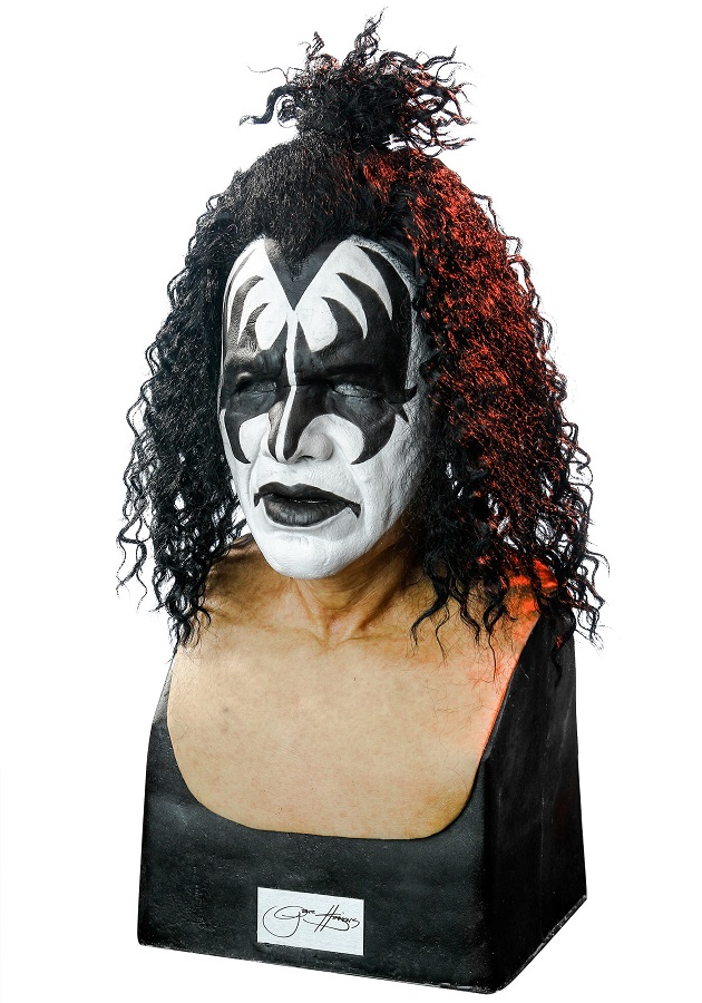 authentic-limited-edition-kiss-gene-simmons-demon-mask