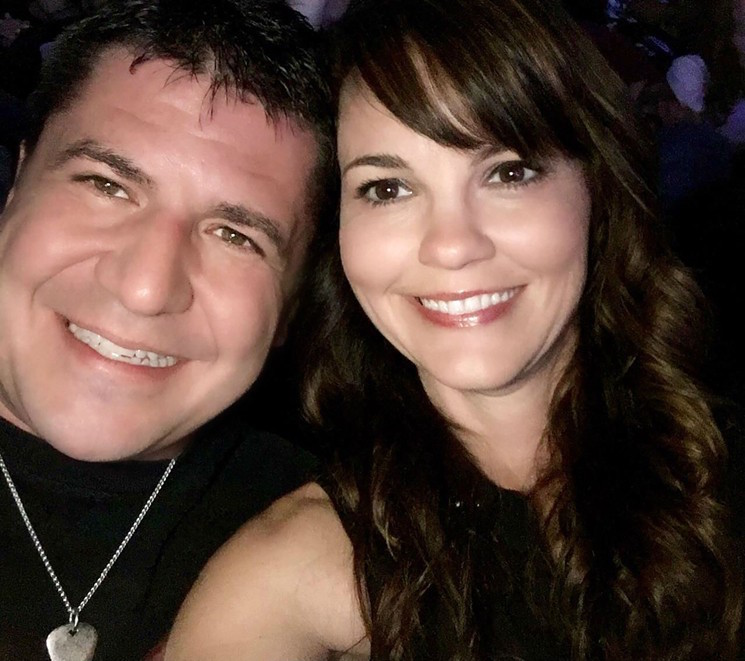 Shannon-Pardue-and-Her-Husband
