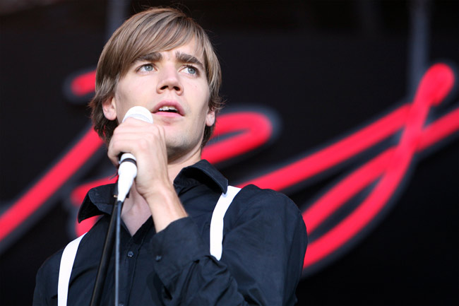 thehives01