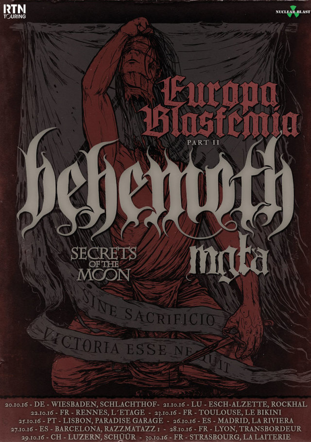 behemoth-2016tour-2