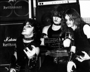 Hellhammer_stack