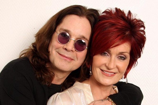 Ozzy-and-Sharon