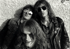 hellhammer_band_pose