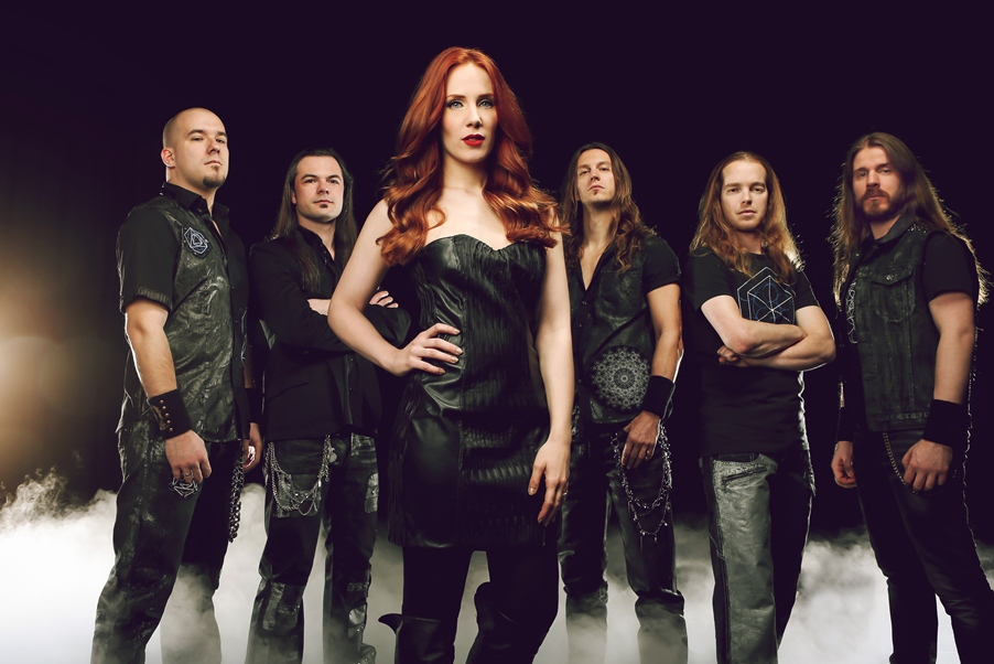 Epica-Press-Shot