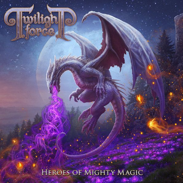 twilight_force-heroes_of_mighty_magic