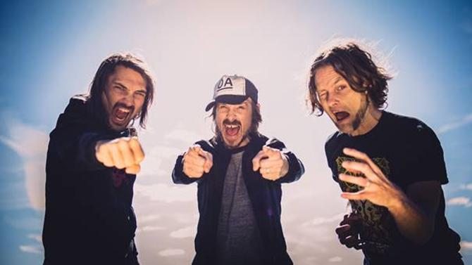 Truckfighters-band-2016