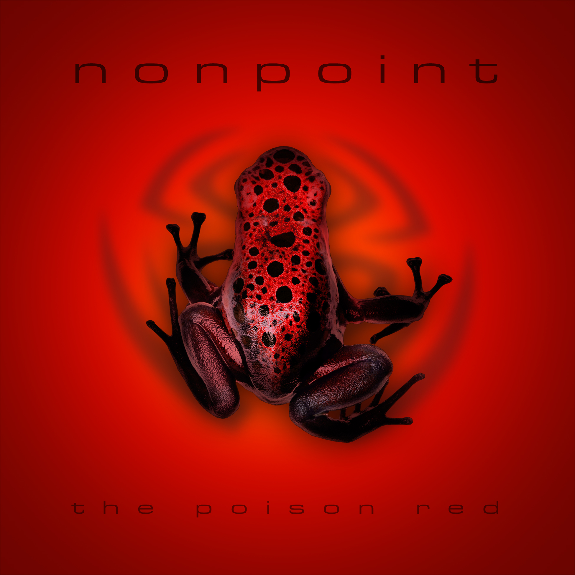 covernew nonpoint