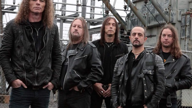 Overkill-Band-Photo