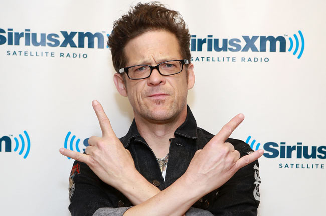 jason-newsted-650-430