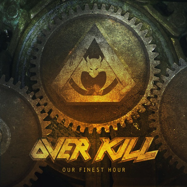 overkill-our-finest-hour