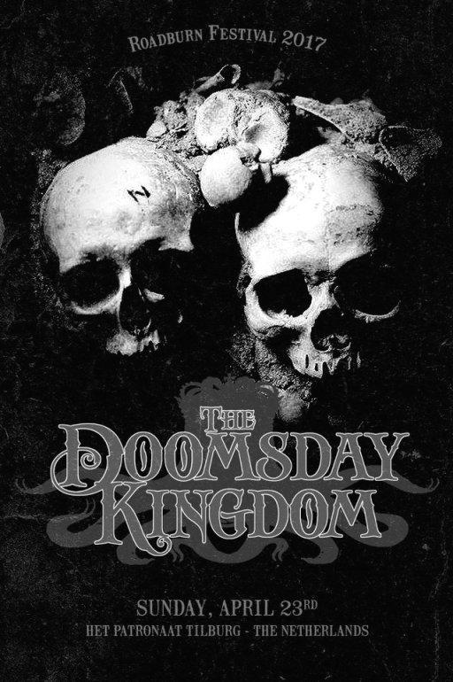 doomsdaykingdom-roadburn2017
