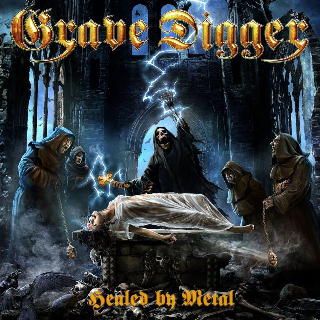 grave_digger_healed_by_metal_album