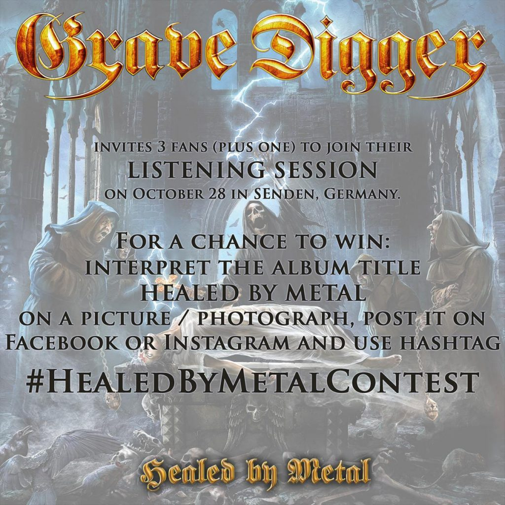 grave_digger_healed_by_metal_listening_session