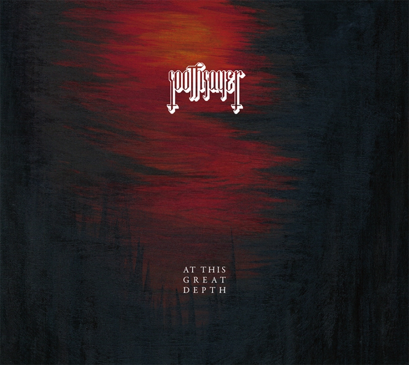 soothsayer-at_this_great_depth