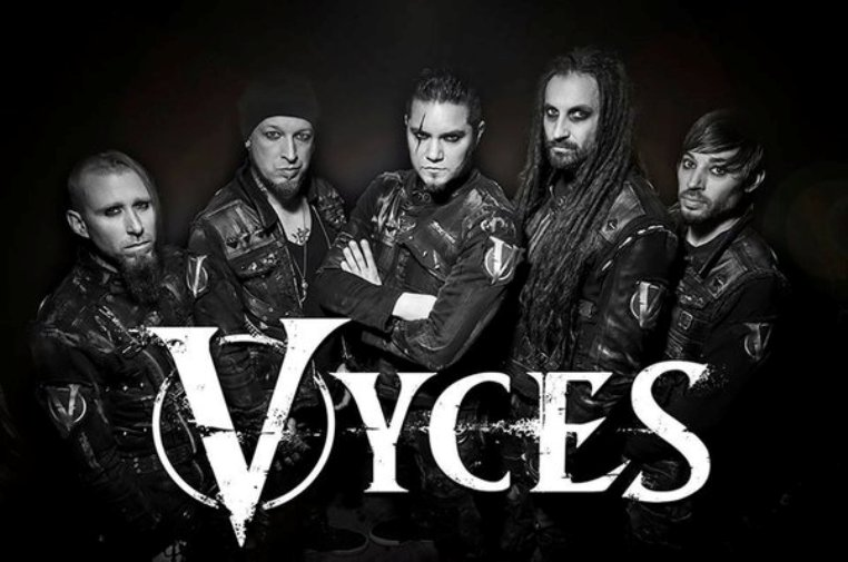 vyces_band