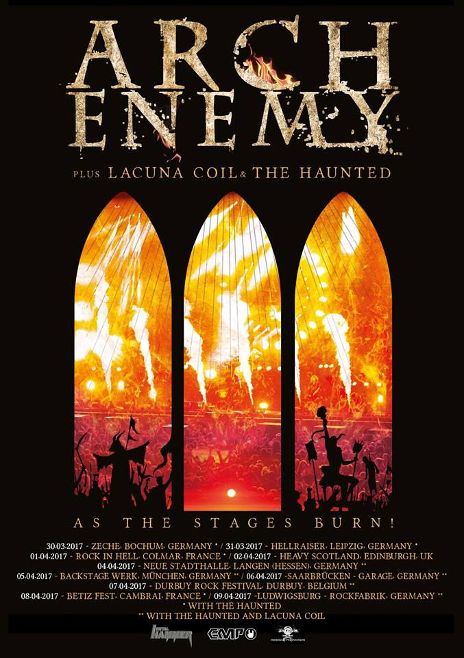 arch_enemy_as_the_stages_burn