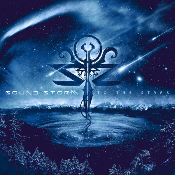 Sound Storm To The Stars