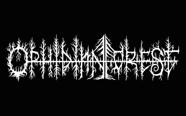 Ophidian Forest