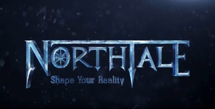 Northgale Shape Your Reality