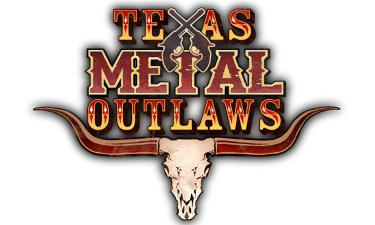 Texas Metal Outlaws